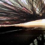 A l'ombre du Tapis Volant