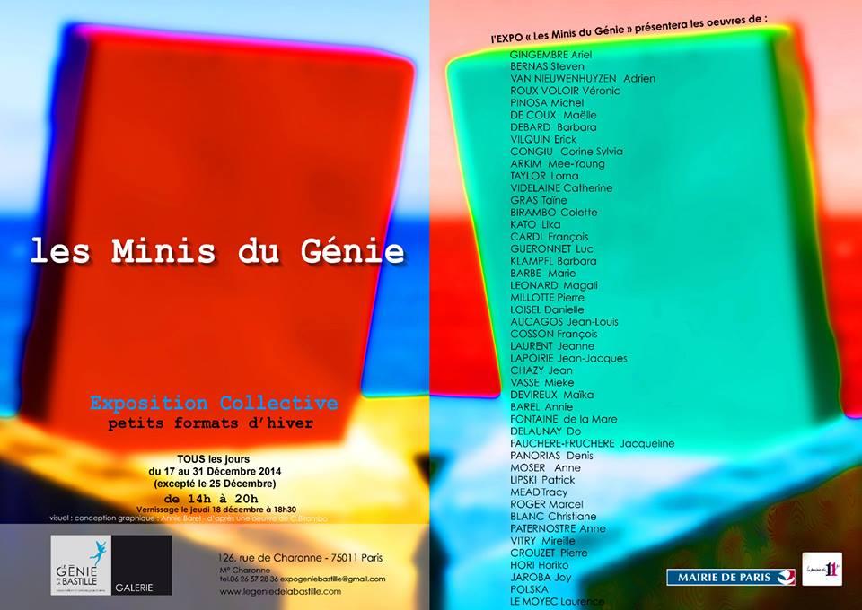 LesMinisduGénie_17-31decembre14