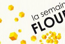 LA SEMAINE FLOUE 2015