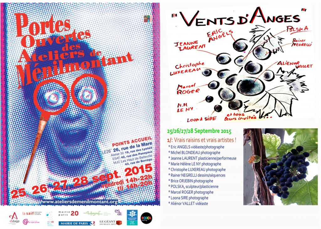 invitation VentsdAnges2015 A4 -web