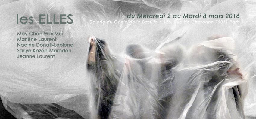 Les Elles_Exposition_bandeauweb_Jeanne_Laurent.net