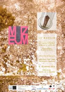 Progr.MUZEUM affiche 10x15