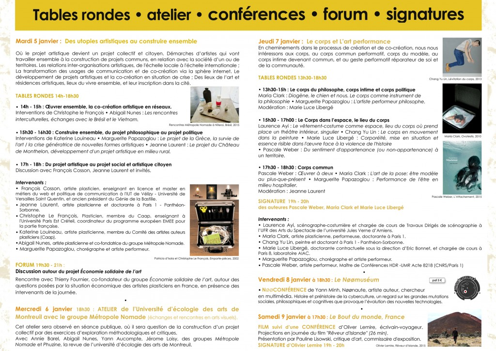 Progr.MUZEUM tables rondes A4_web