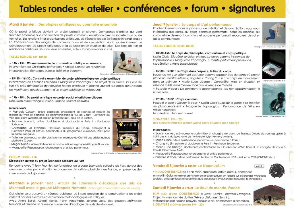 Progr.MUZEUM tables rondes A4_web