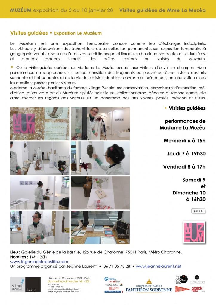 Programme 5-10 janvier - imprimA4 par_journée