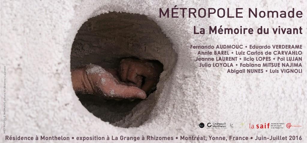 MÉTROPOLE Nomade_bandeau_web