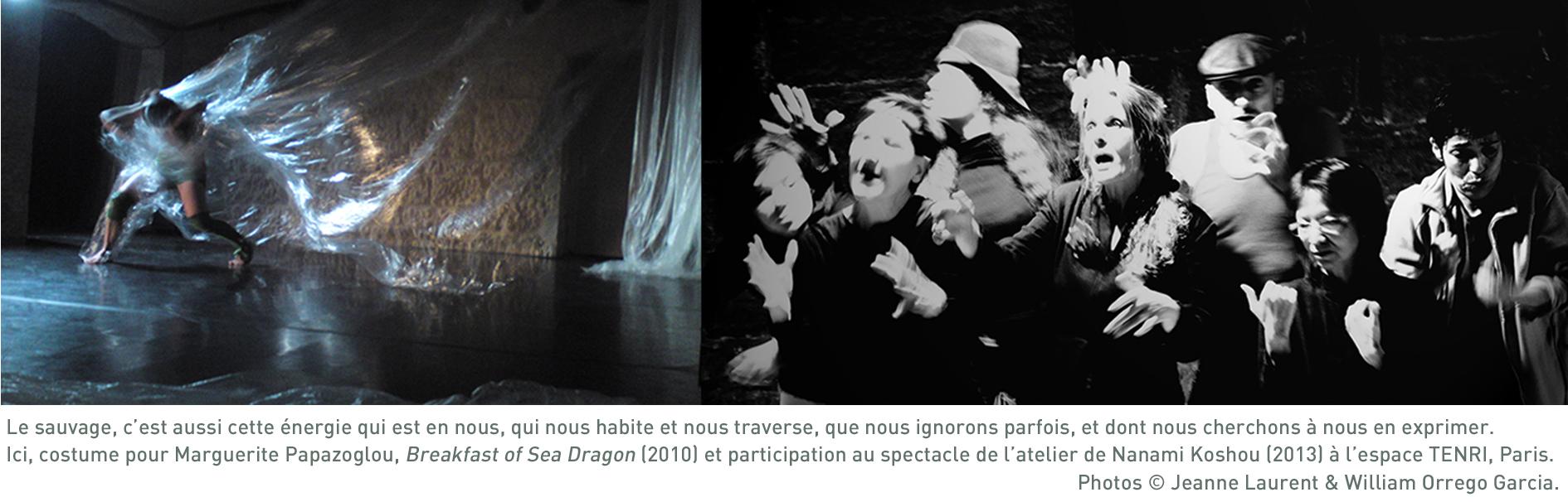 Jeanne Laurent Paris_Marguerite Papazoglou & atelier NanamiKoshou_Espace TENRI_photos J.Laurent&W.OrregaGarcia