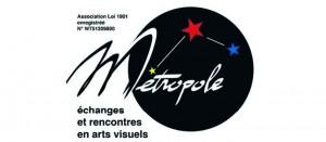 logo métropole nomade