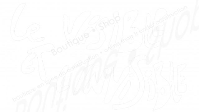 Boutique • shop